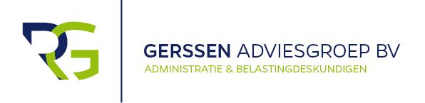 Gerssen Adviesgroep BV